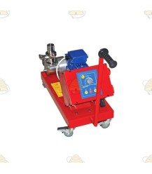 Honingpomp 900 l/h (230V/370W)