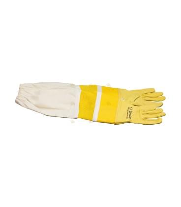 Handschoenen met ventilatie (Premium)