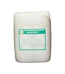 Jerrycan Invertbee van 14 kg (suikerwater)