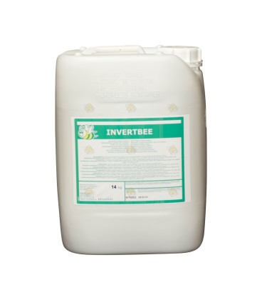 Invertbee jerry-can 14 kg