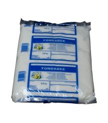Fondabee suikerdeeg per 2,5 kg