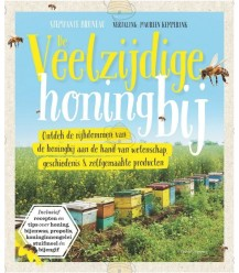 Creatief met bijenwas