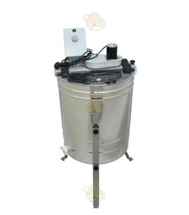 Basisslinger elektrisch 600 mm