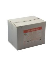 Doos FondabeeFruc suikerdeeg (5 x 2,5 kg)