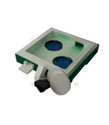 MiniPlus bodem groen