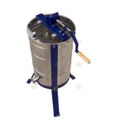 420 mm 2-raams honingslinger (BeeFun)