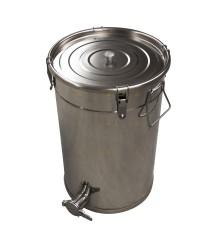 Aftapvat 35 L / 49 kg honing (BeeFun)
