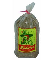 Kruidentabak 250 gram