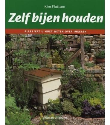 Boek, Zelf bijen houden