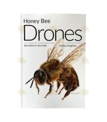 Honey Bee Drones