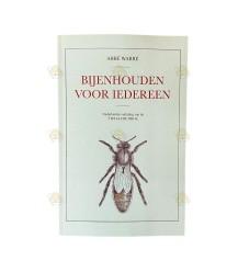 Warré - Bijenhouden voor iedereen