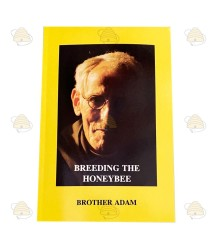 Breeding the Honeybee, Brother Adam