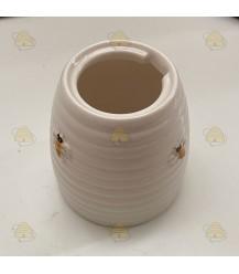 Tweedekans: Honingpotje keramiek