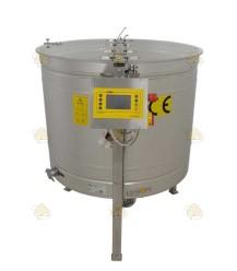 800 mm 30-raams radiaal honingslinger (Premium)