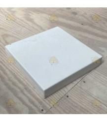 Tweedekans: Dak MiniPlus polystyreen