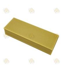 Simplex residu arme honingkamer kunstraat per kg
