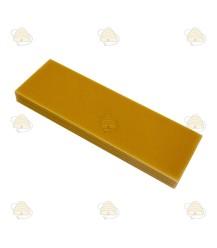 Dadant Blatt honingkamer kunstraat per kg