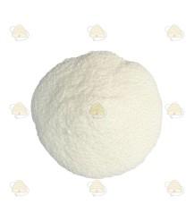 Kleurstof wit voor kaarsen maken