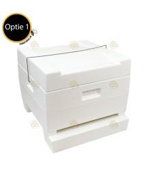 Segeberger Simplex bijenkast (1bk)