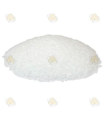 Paraffine per 1000 gram
