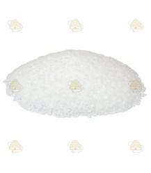 Paraffine per 500 gram