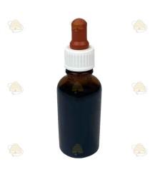 Propolis tinctuur 30 ml