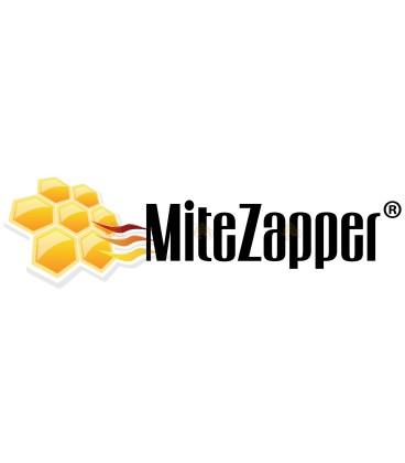 MiteZapper Nederland