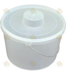 Voeremmer 5 liter