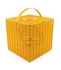 Bijen vervoersbox multibox