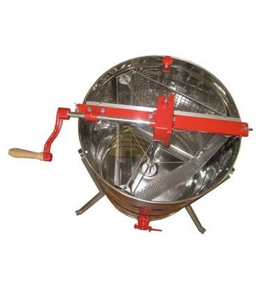 Honingslinger 400 mm 3 raams