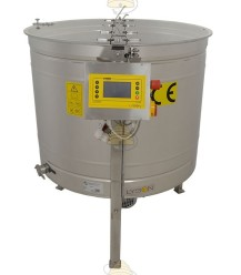 1200 mm 56-raams radiaal honingslinger (Premium)