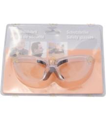 Veiligheidsbril voor de imker