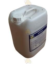 Apisuc 14 kg suikerwater / invertsuiker
