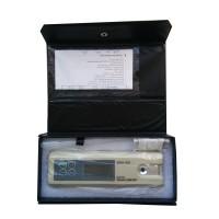 Digitale refractometer