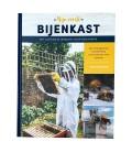Boeken & Informatie- en Promotiemateriaal (ook gratis)
